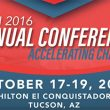 MHI 2016 Annual Conference Accelerating Change post