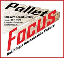 2020 wpa annual meeting theme