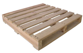 Where to Buy and Find Pallets